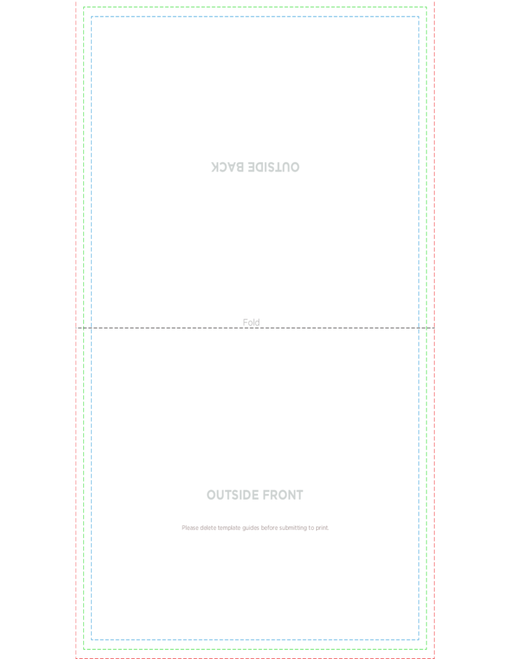 Greeting card template free download for Greeting cards templates free downloads