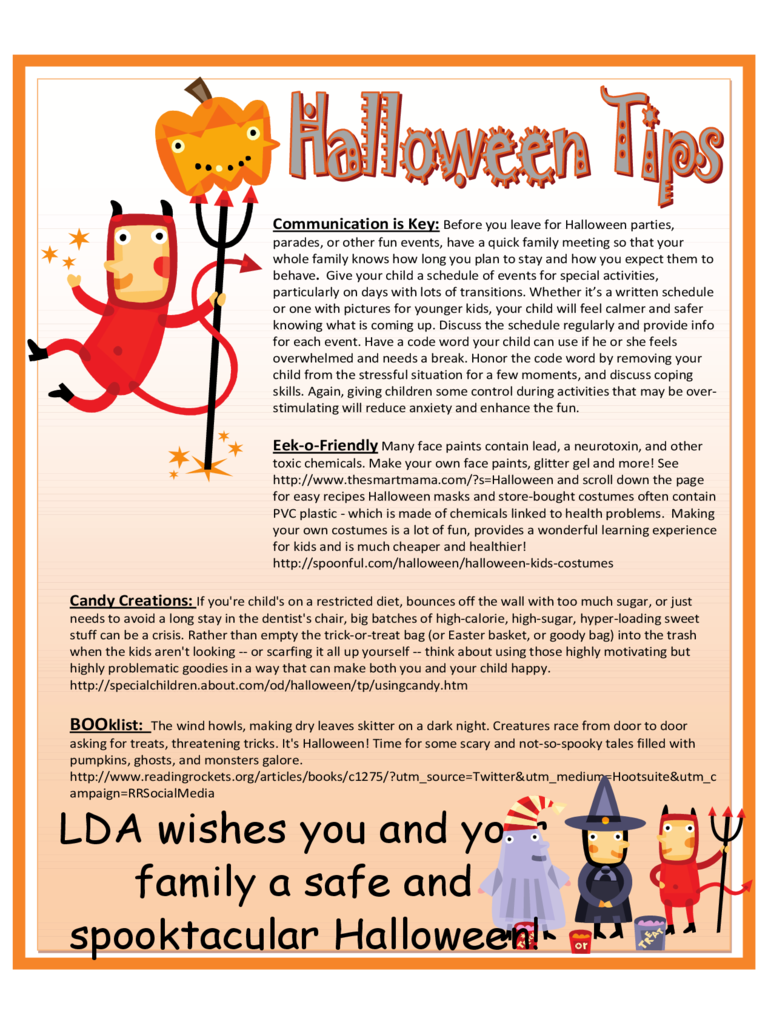 holiday template 152 templates in pdf word excel halloween party flyer template