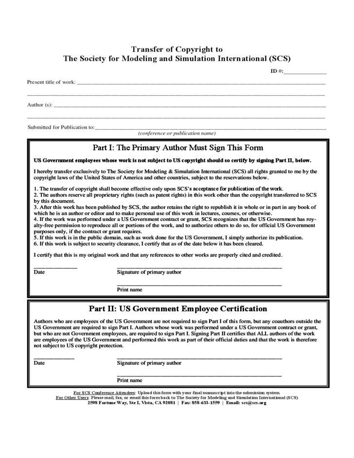 Health And Safety Risk Assessment Sample Form