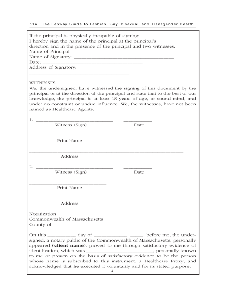 Nice Proxy Forms Template Photos >> General Form Of Corporate Proxy ...