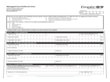 Managed Care Referral Form
