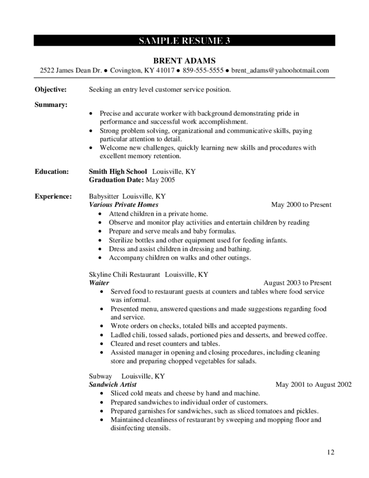 worksheet resume worksheet for high school students mifirental free printables worksheets for
