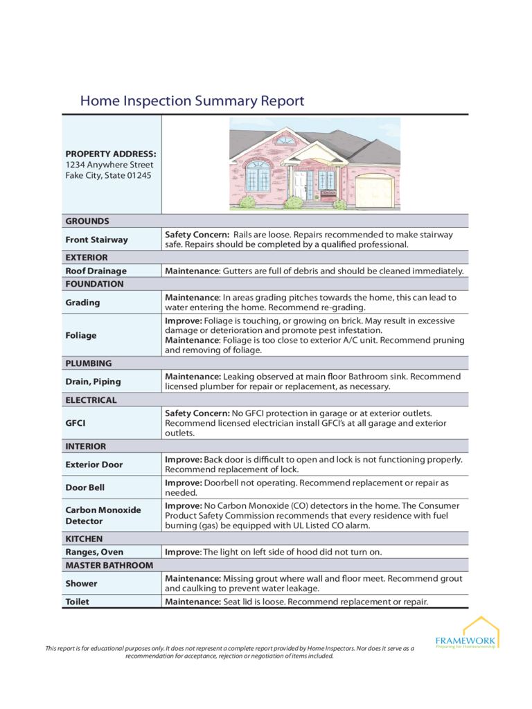 the home and the world summary pdf