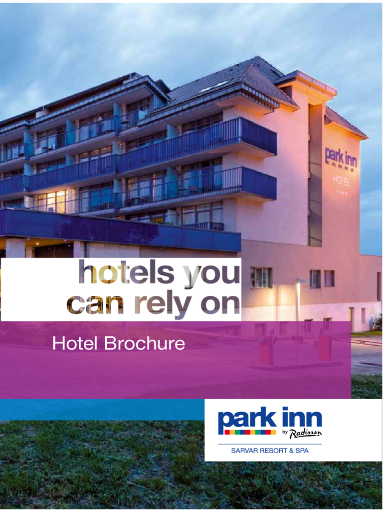 Hotel brochure template 4 free templates in pdf word for Hotel brochure templates free download