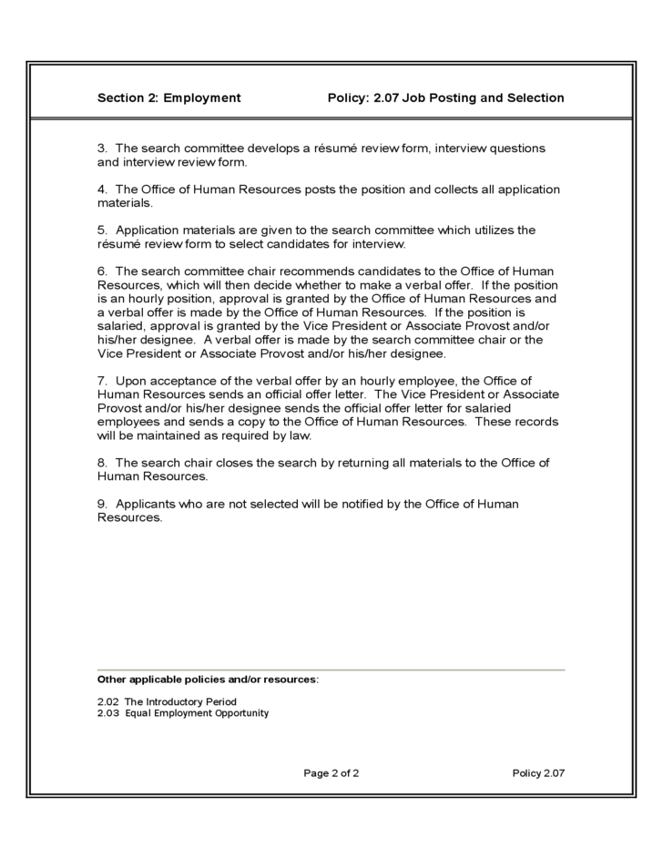 tagssample human resources policies and procedures forhr policies and procedures template human resourceshuman resources policies and procedures hrguide