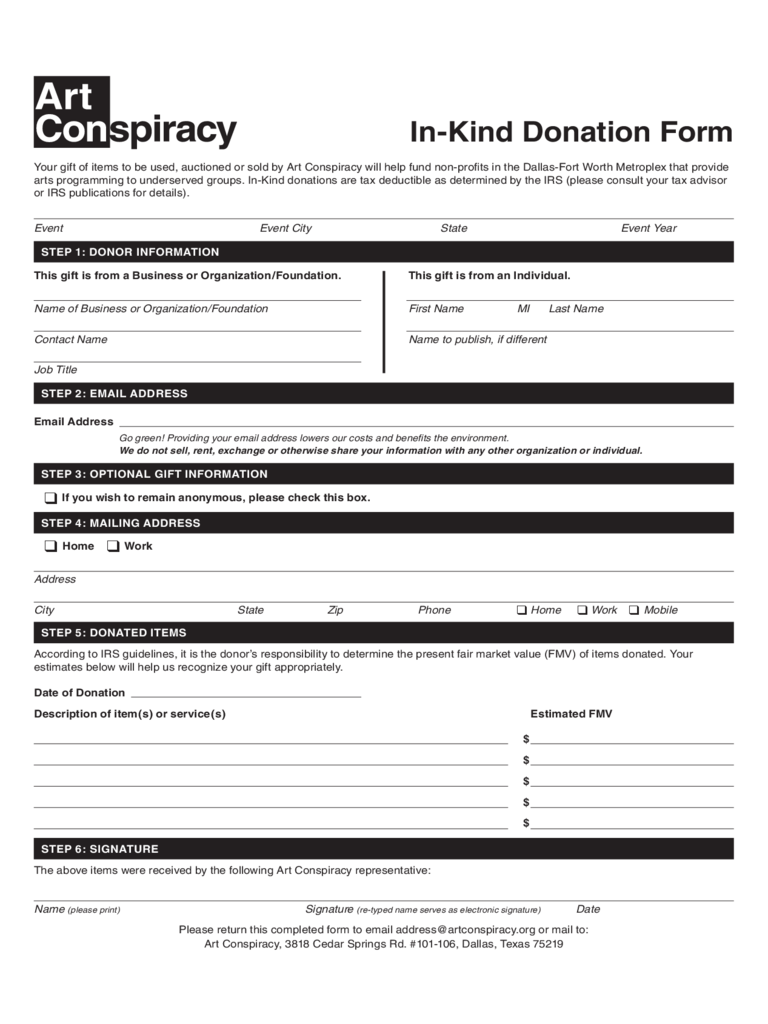 sponsorship form template free | datariouruguay