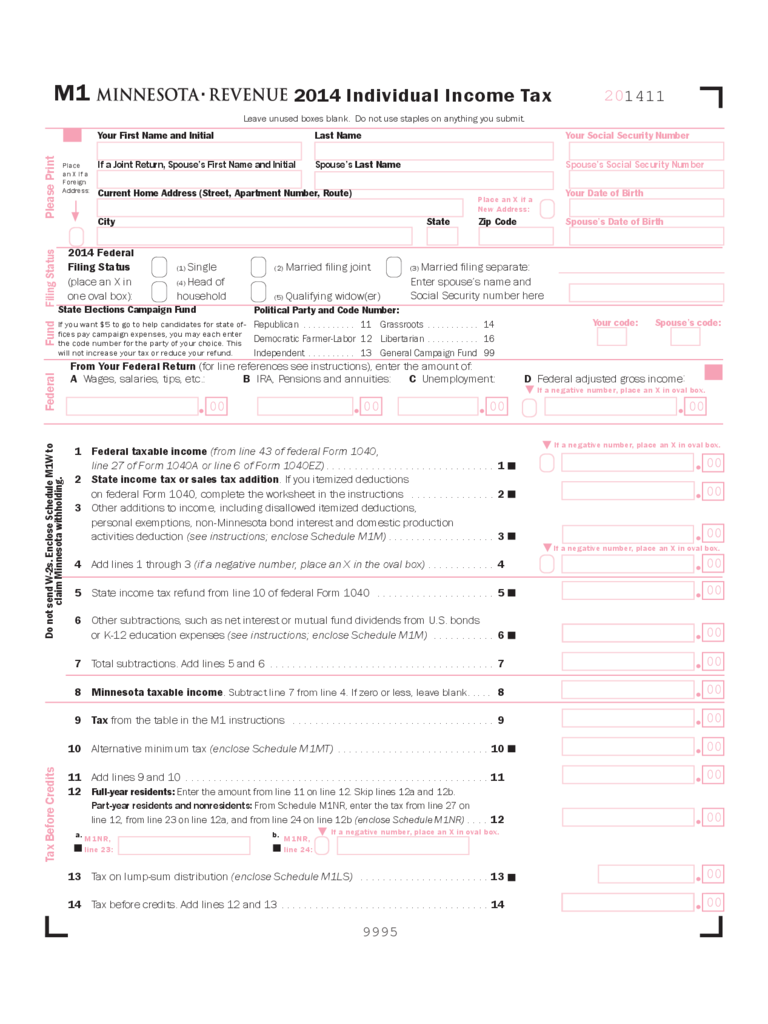 Irs tax forms 836 free templates in pdf word excel download 2014 individual income tax minnnesota free download falaconquin