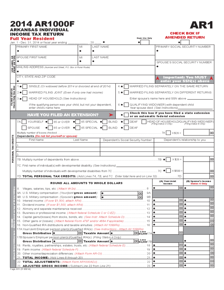 form irs extension vocaalensembleconfianzanl