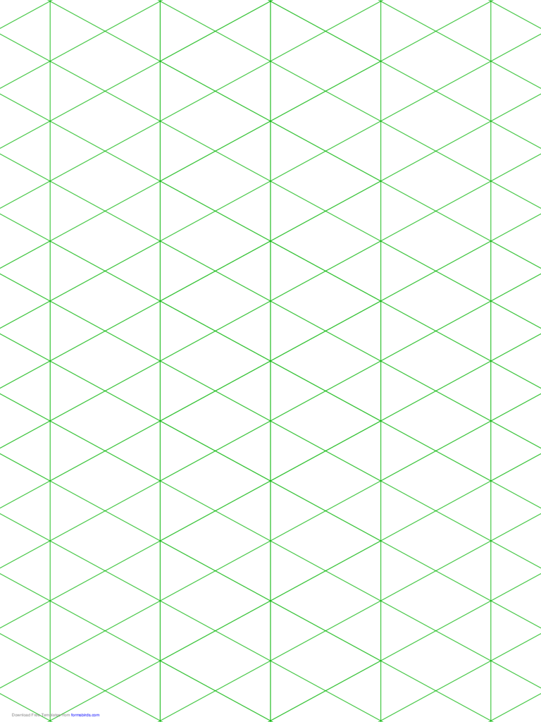 Make Graph Paper In Word. Excel Graph Paper Template Instathreds Co . Make  Graph Paper In Word  Making Graph Paper In Word