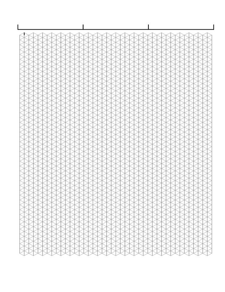 beautiful a3 graph paper template ensign professional resume