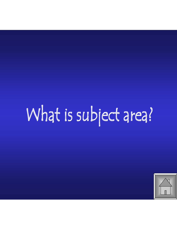 jeopardy powerpoint kentucky free download. Black Bedroom Furniture Sets. Home Design Ideas