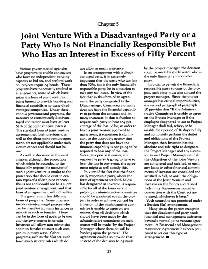 the joint venture project essay 1 - solving the labor dilemma in a joint venture in japan introduction essay sample on solving the labor dilemma in a joint venture in japan.