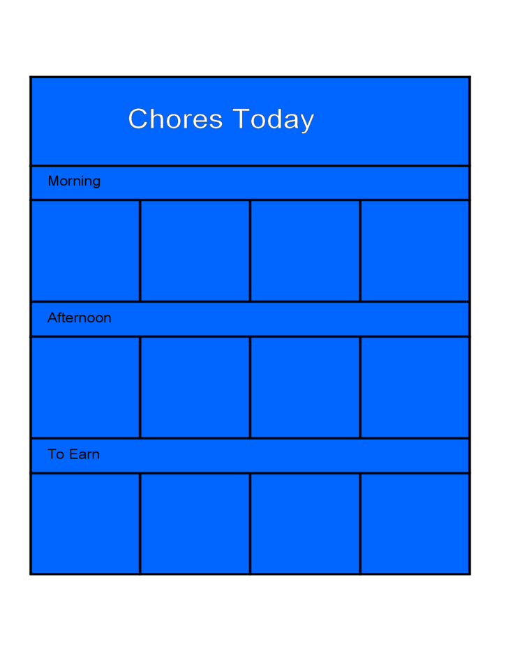 graph template for kids - search results for free printable chart paper calendar
