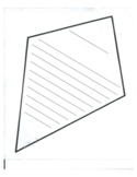 Blank Kite Template Free Download