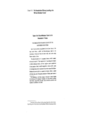 The Romanization of Korean according to the McCune Reischauer System Free Download