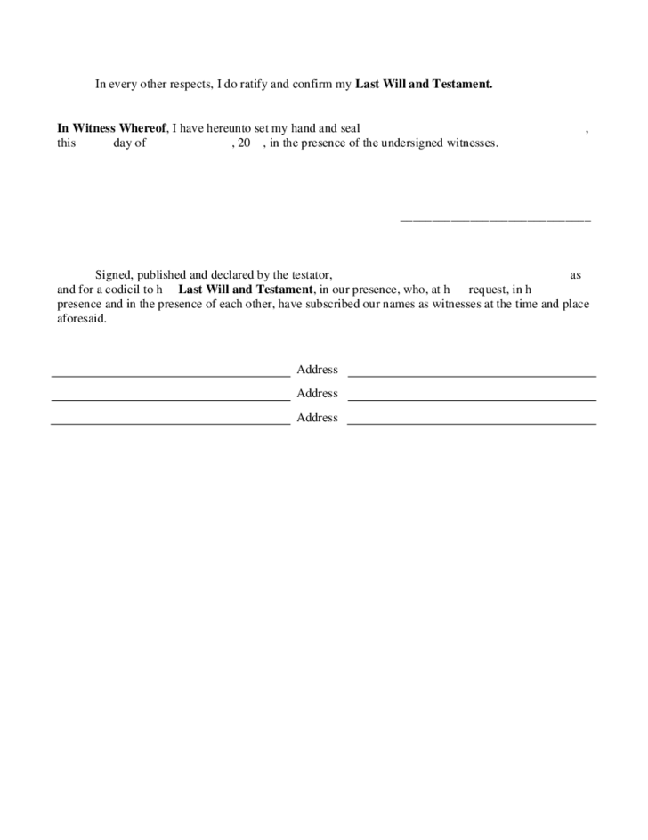 Essential Landlord Forms - Free for Members