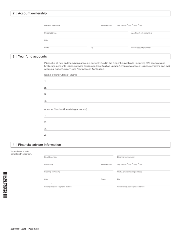 letter of intent template 2 letter of intent form sample free 1405
