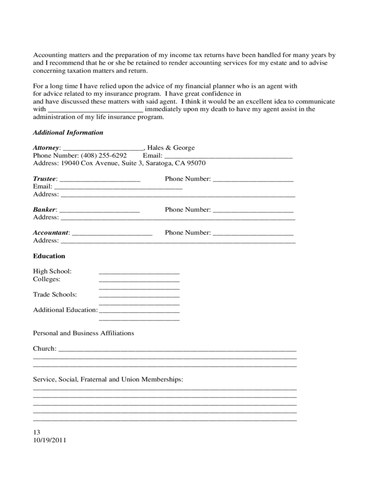 Insurance Letter Of Intent from www.formsbirds.com