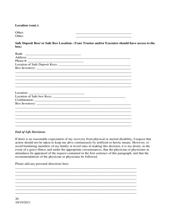 letter of intention format letter of intent sample format free 22988 | letter of intent sample format l20