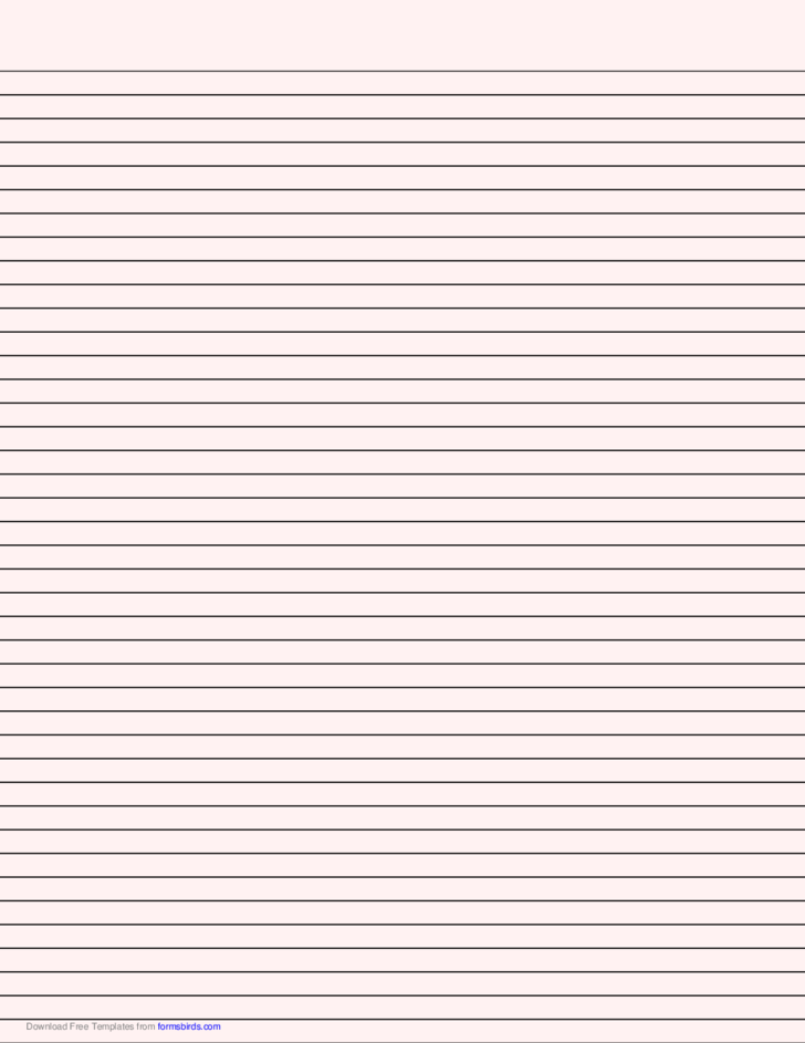 lined paper images
