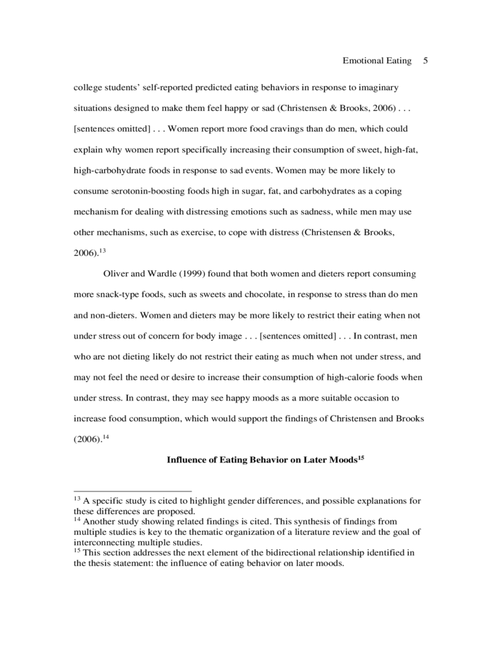 essay on child labour in tamil
