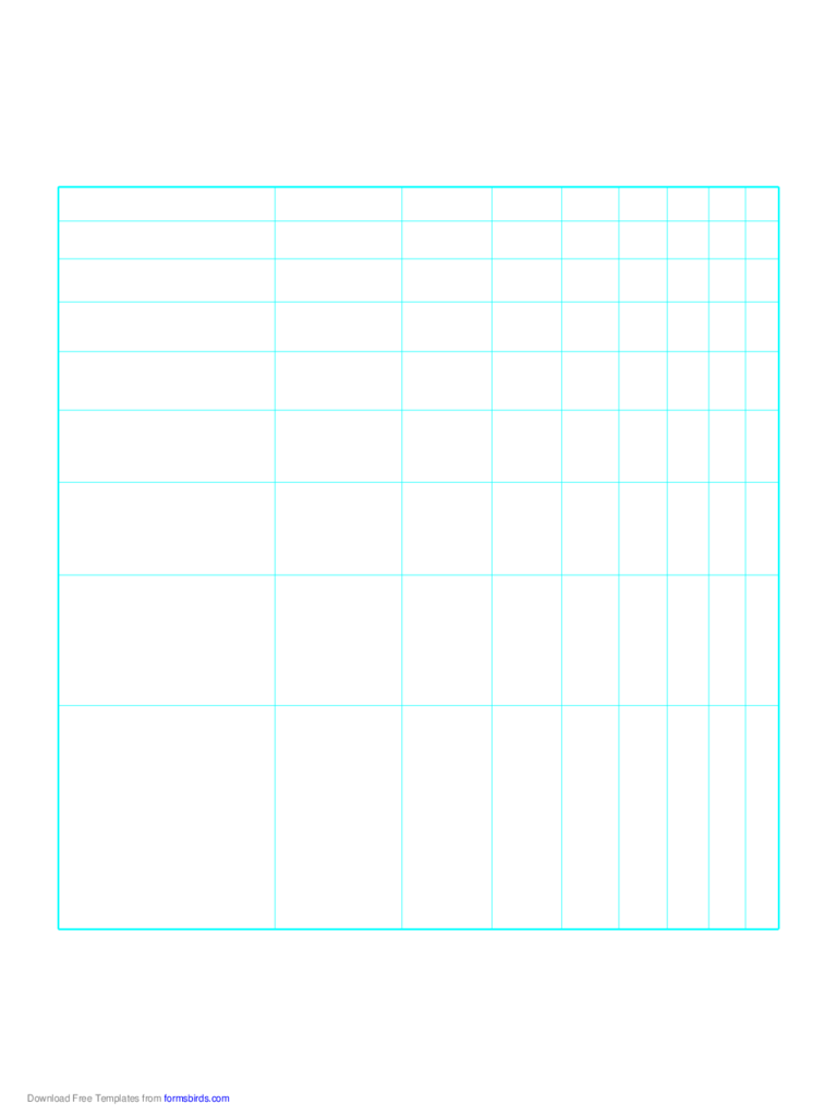logarithmic graph paper