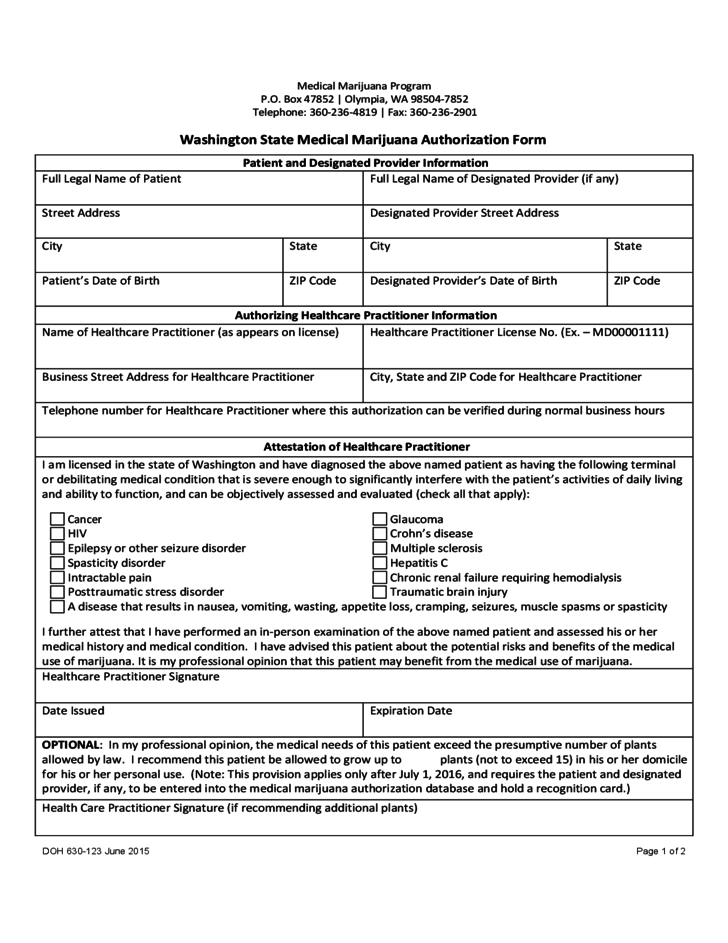 medical--authorization-form-washington-state-l1 Wa State University Application Forms on for welwitschia, houston graduate program, alabama state, michigan state,