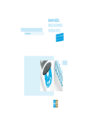 Sample Medical Brochure Free Download