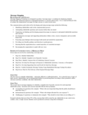 Message Mapping Guidelines Free Download