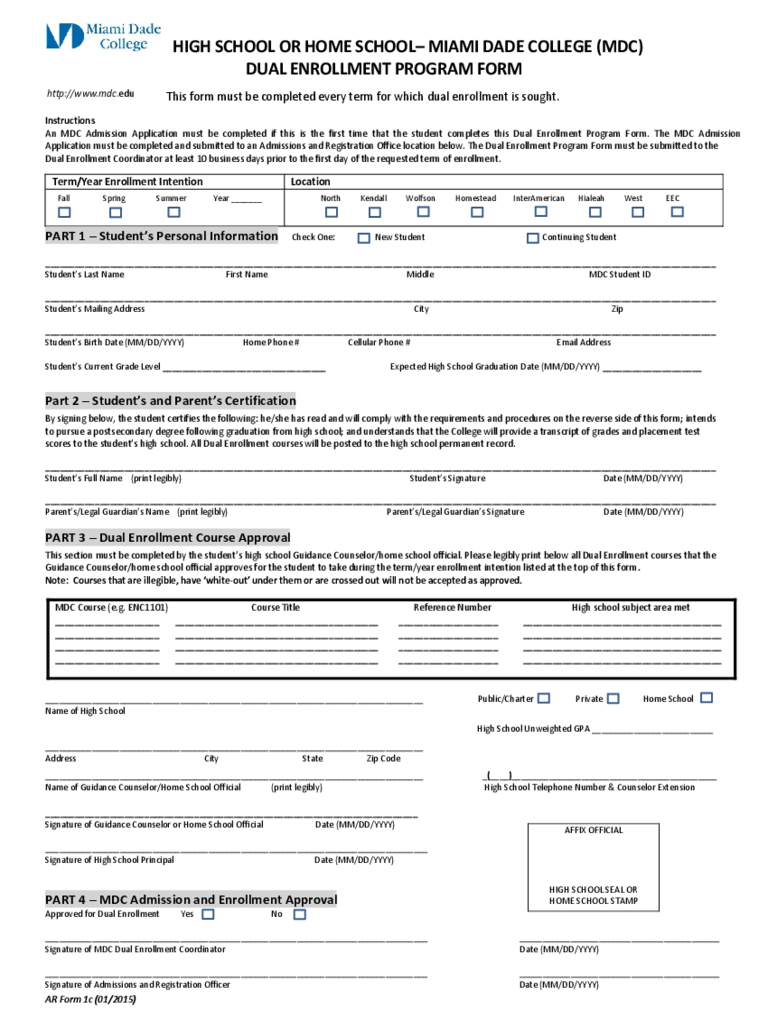 application letter for college enrollment Want to learn how to write an application request letter for admission he is writing to the college to send him the application form for the admission test.