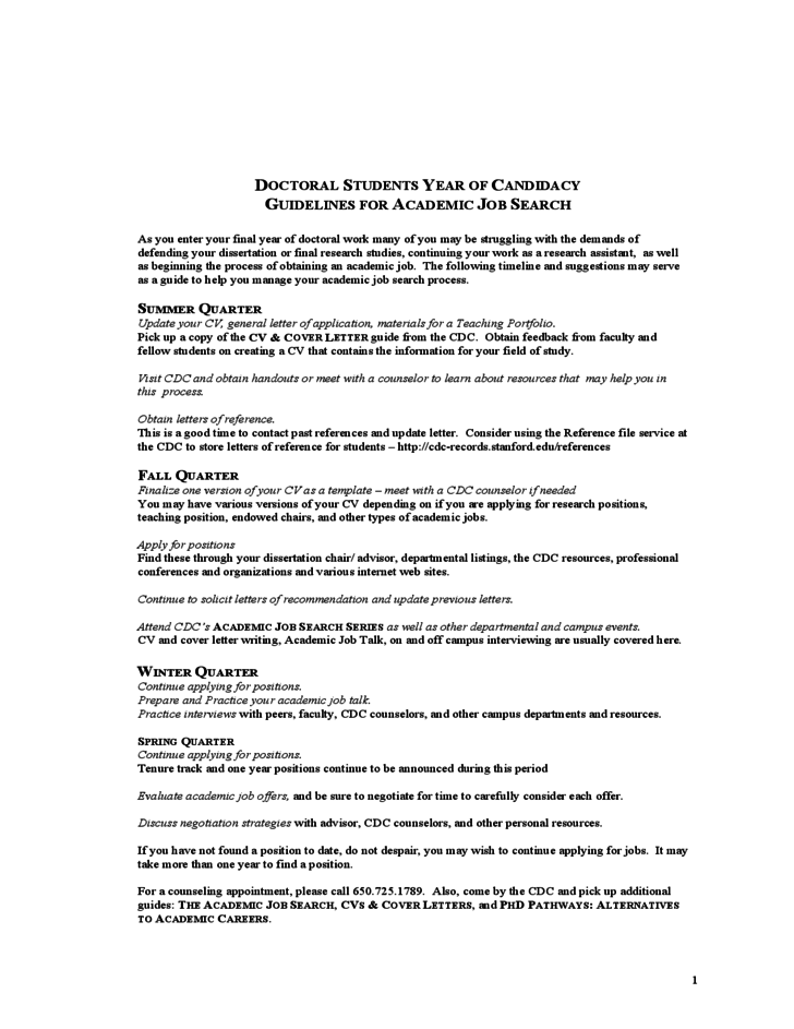 cover letters for cvs Example cvs and cover letters and expert advice on how to write a successful cv and cover letter.
