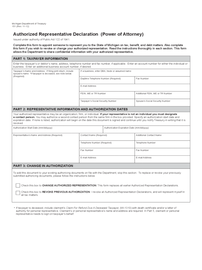 more tax forms 226 free templates in pdf word excel download. Black Bedroom Furniture Sets. Home Design Ideas