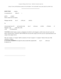 Assignment of Mortgage Without Covenant Free Download