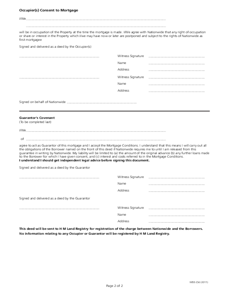 morte-deed-template-l2 General Power Of Attorney Forms on quitclaim deed form, articles of incorporation form, print power of atty form, general bill of sale form, last will and testament form, lease form, general easement form, general poa template, doctor power letter of authority form, general notary form,