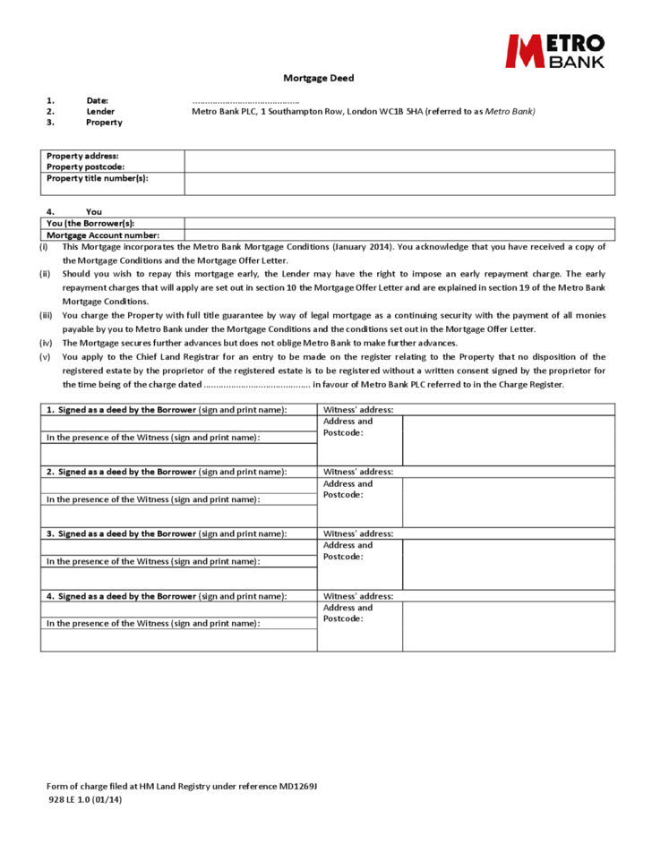 mortgage assignment form Written contract assigning the right to collect on a mortgage owed to a third party this form can be purchased and used several times by simply modifying the field document.