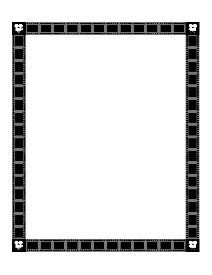 Free Movie Premiere Poster 3 on Printable Pet Forms