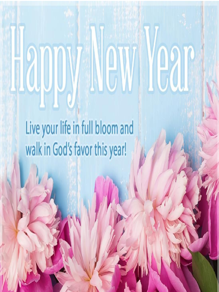 New year greeting cards 7 free templates in pdf word excel download new years day card template m4hsunfo