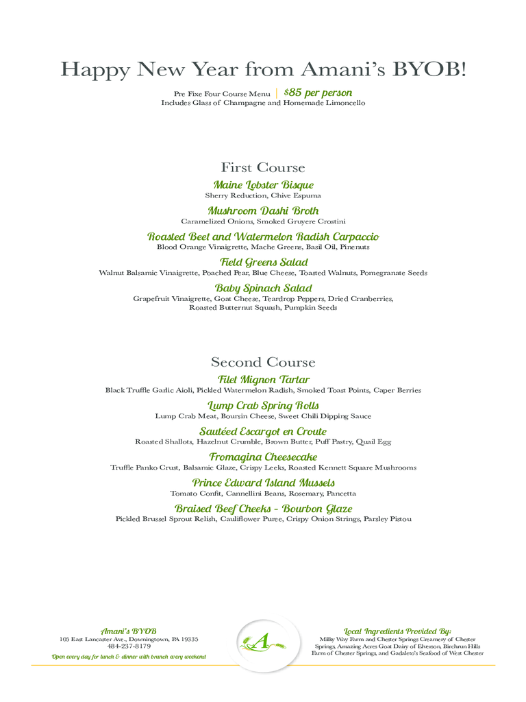 new year s day menu template 5 free templates in pdf word excel