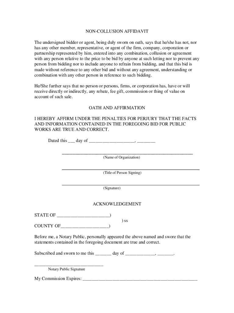 Watershed Manager Cover Letter Home Energy Auditor Cover Letter ...