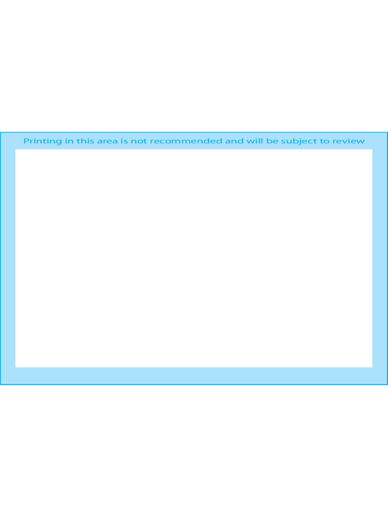note cards template 26 free templates in pdf word