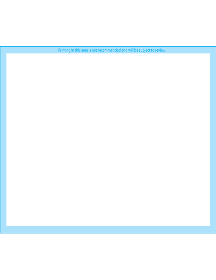 Notecards A2 (4 1/4 x 5 1/2) - Front