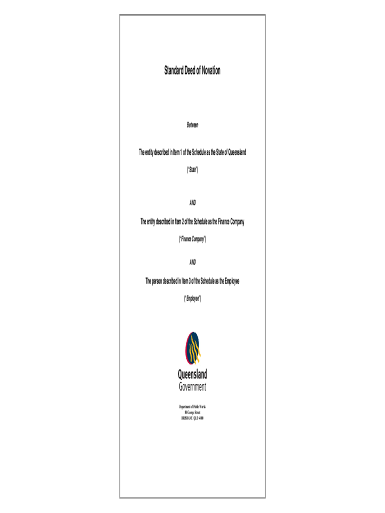 Tenancy Agreement Template Free Download liability waiver template – Tenancy Agreement Template Free Download
