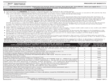Form ID-44 - Proofs of Identity Form - New York