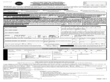Form MV-44CR - Restricted Use or Conditional Driver License Application - New York