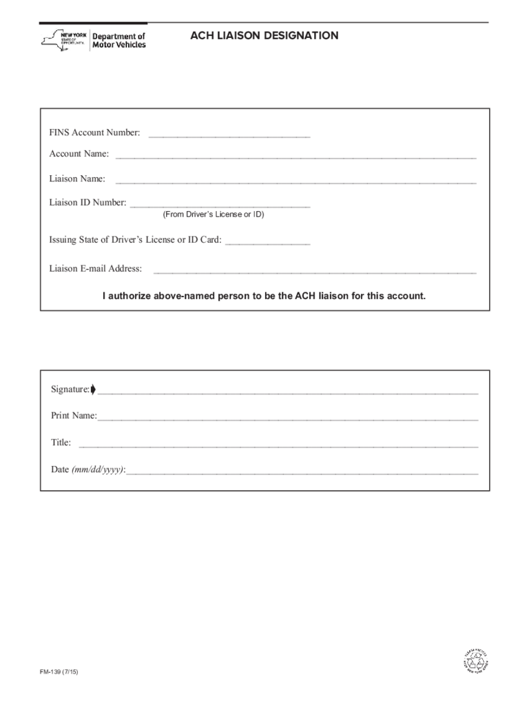 New York Dmv Forms 207 Free Templates In Pdf Word