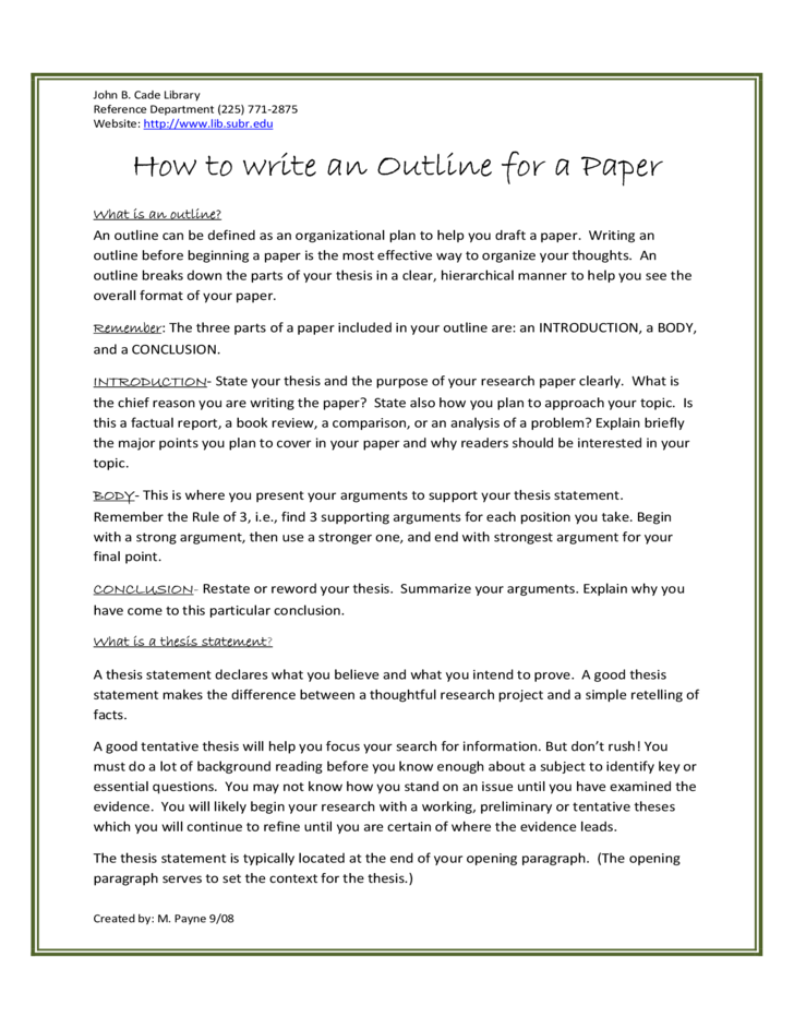 how to write a outline 1 outline structure for literary analysis essay i catchy title ii paragraph 1: introduction (use hatmat) a hook b author c title d main characters e a short summary.