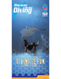 Discover Scuba Diving - Australia Free Download