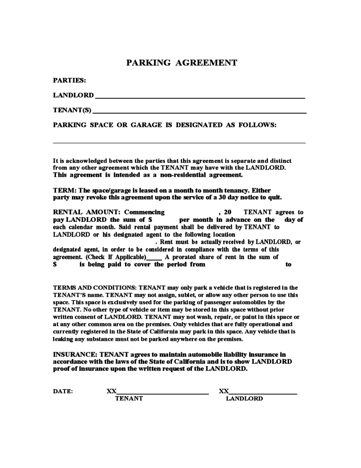 BASIC RENTAL AGREEMENT OR RESIDENTIAL LEASE This Rental Agreement Or  Residential Lease Shall Evidence The Complete Terms And Conditions Under  Which The ...
