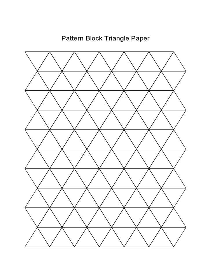 block pattern comparison essay One possible arrangement is the block pattern whereby all an alternating pattern is usually a better choice for an essay with many points of comparison and.