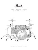 2014 Price List - Pearl Corporation Free Download